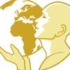 World Travel Awards. Лучшие в туризме.