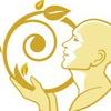 World SPA Awards. Лучшие СПА отели.
