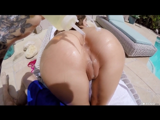 Riley Reid HD 1080, all sex, POV, new porn 2017