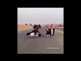 Если бы Интерстеллар снимали бы в Иране (VHS Video)