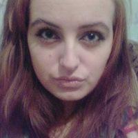 Ольга Якубчик
