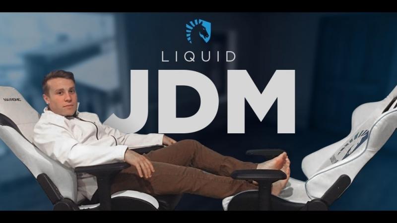 Jdm64-spray