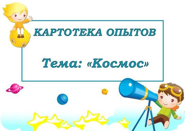 Фото №456266553 со страницы Ирины Калинкиной