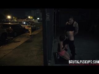 BDSM FAKE-RAPE \ BrutalPickups_E09_Joseline_Kelly_bpu.e09.joseline.kelly