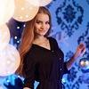 lena_leontieva