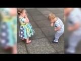 Целоваться_-_это_веселоBest_Video58