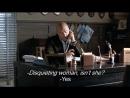 18.Комиссар Монтальбано.Бумажная луна(Италия.Детектив.2011)