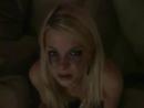 ⌛Darkened Room 2002 Затемненная комната*реж Дэвид Лин SAB