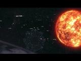 Dіsсоvеrу: Во вселенную со Стивеном Хокингом: Инопланетяне / 1 серия
