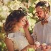 Свадебный фотограф (Фотограф на свадьбу)