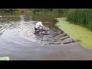 Как правильно мыть велосипед