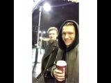 Instagram video by Tom Holland Updates Jan 12, 2017 at 854pm UTC