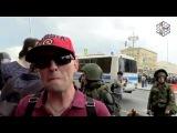 Путинист на митинге 12 июня (instant