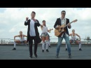 MONATIK VITAMIN D cover by the band called SATISFACTION and Show Ballet OXYD