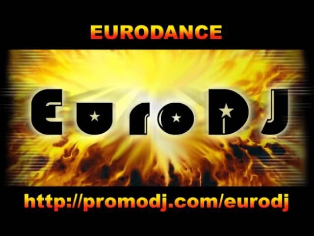 EuroDJ - Green Power
