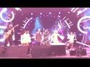 Юбилейный концерт Софии Ротару в Баку (Жара 2017) - Я же его любила (София Ротару и Г ...