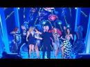 Николай Басков - Я подарю тебе любовь Песня года 2016