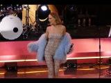 ГЛЮК'OZA  Танцуй, Россия!!!  - live - Жара в Вегасе - 18 декабря 2016