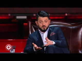 Камеди Клаб, 12 сезон, 59 серия. Дайджест