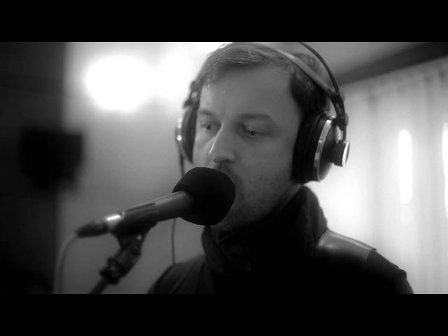 FONETYKA - Bądź mi [wideo]
