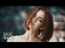 Kill Paris - Junkie feat. Nevve Monstre