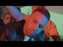 Naps Elle T'a Piqué Feat 13emeArt Clip Officiel