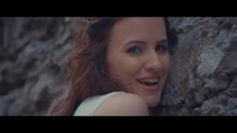 Афродита - Не отпускай меня ( Официальное видео, 2016 )