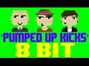 Pumped Up Kicks [8 Bit Universe Tribute to Foster The People]