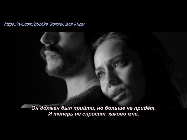 Клип с Бураком и Фахрие песня из их совместного фильма Любовь похожа на тебя