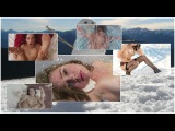 Erotica Hypnotica - Shiver Quiver