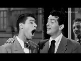Dean Martin &amp Jerry Lewis That's Amore