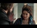 Великолепный век. Империя КёсемКесем султан - 48 СЕРИЯ на русском языке