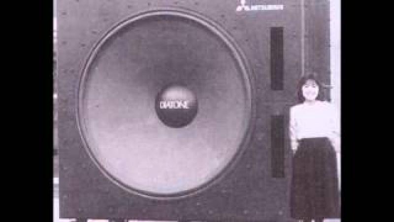 Dj Rentgen dark techno mix set 15 4 2014