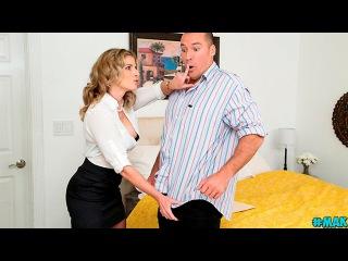 ТОлько для взрослых | 18+[HD 720, all sex, big tits, lesbian, asslicking, strapon, TEEN,new porn 2017]