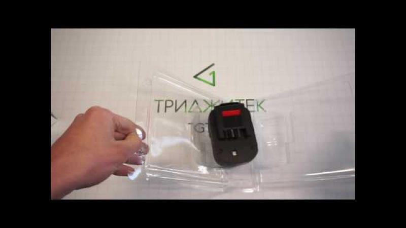 Арт TSB 018 BD12B 21M Аккумулятор акб батарея для шуроповёртов BLACK DECKER PN 😇