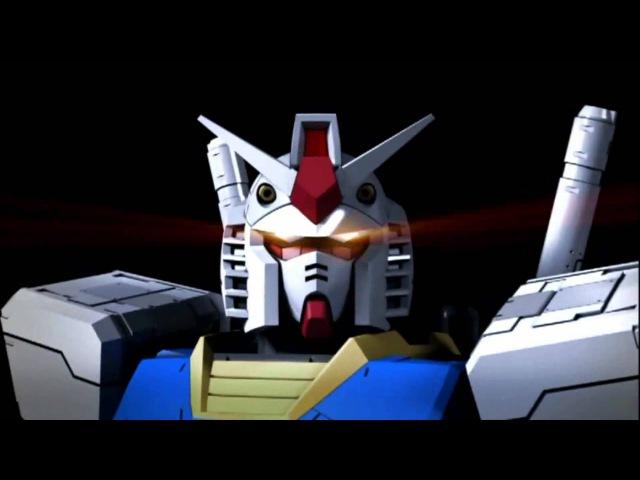 Gundam MG 1/100 OZ-00MS