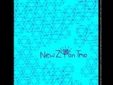 New Zion Trio - Hear I Jah