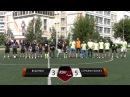 Вешняки 3-5 Стражи Галактики, обзор матча