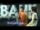 IU Yong Hwa CNBLUE - Lucky LIVE