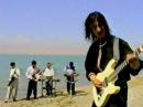 Axe-Aziz music video EurAsia in pop-rock 1990-