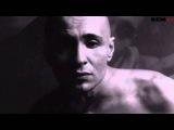 Жин Жин  Снегом Стать (Maxim Velpler Bootleg 2015) (Music Video)