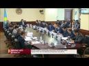 Бақытжан Сағынтаев кейбір министрлер мен әкімдердің жұмысына сын айтты
