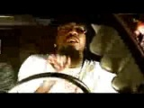 Pastor Troy - Gone Getcha
