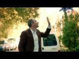 Чужие и близкие 2 серия (2016) Мелодрама - Видео Dailymotion