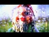 I SING DePHAZZ feat. Pat Appleton