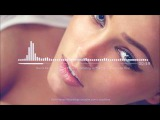 Denis Kenzo Hanna Finsen - Dancing In The Dark (Extended Mix)