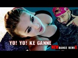 YO Yo HONEY SINGH NEW SONGS 2017 ♡ DJ New RAP ♡ GIRLS DANCE- CLUB pub ♡ LIVE HD ♡ AMMI ♡ honey singh