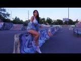 David Guetta ft. Justin Bieber - 2u (Chrissy cover)