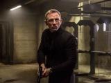 James Bond 007 Tribute (Craig Saga)