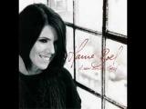 Hanne Boel soundtrack of the night